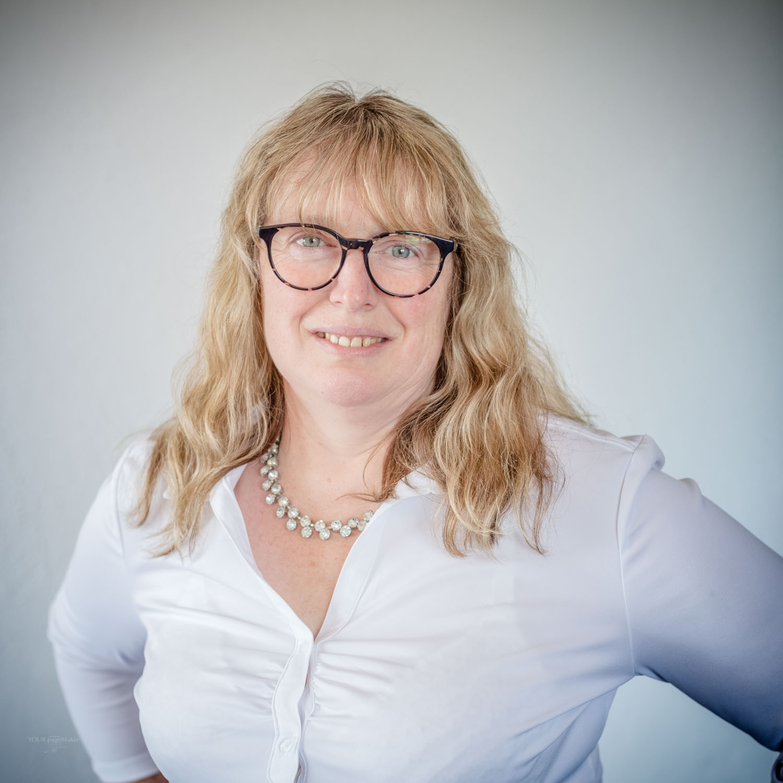 Irma Haug