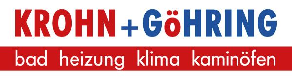 Krohn + Göhring – Sanitär, Heizungsbau, Bäder, Balingen-Weilstetten, Bad, Heizungsbau, Badausstellung, Badezimmer, Badgestaltung